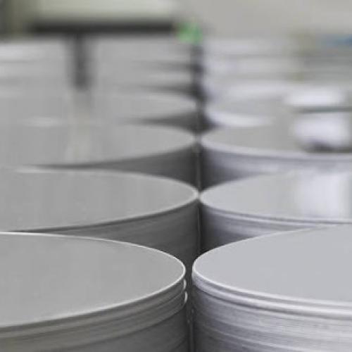 dischi-alluminio.jpg