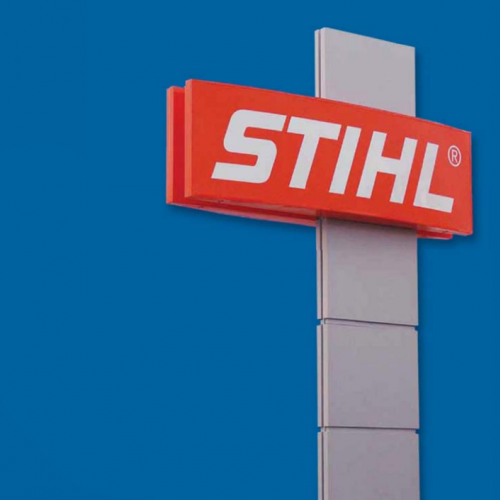 stihl.png