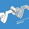 Dis_Slitter.jpg