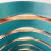 Servizi-slitter01.jpg
