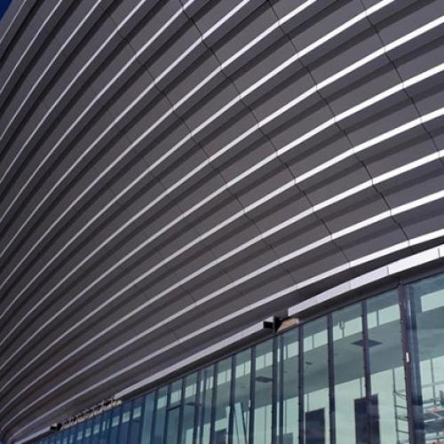 architettura3.jpg