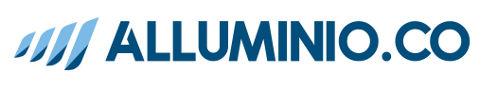 Est Sumisura - Alluminio.co Eurolam Alba Alluminio Primall Allmax Aluminium